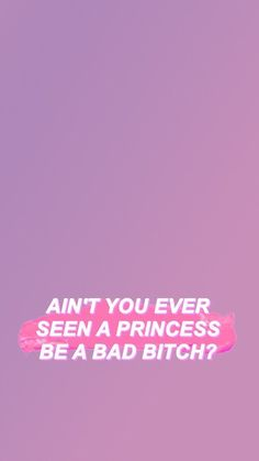 aesthetic, ariana grande, background, bad decisions, pink