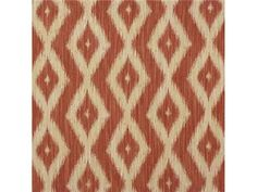 Search for products: Kravet, Lee Jofa, Home Furnishings, Fabric, Trimmings, Carpets, Wall Coverings