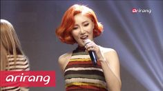 Simply K Pop(Ep.206) _ Full Episode
