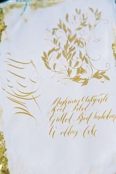 French Chateau wedding stationery. This high-end editorial come to you from Chateau Vaux le Vicomte, Paris France and features hand made, hand painted, luxury, creative wedding stationery. Paris Wedding, French Wedding, Luxury Wedding, Elegant Wedding, Destination Wedding, Wedding Venues, Wedding Planning, Wedding Stationery, Wedding Invitations