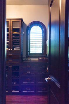 Luxury Closet, My Design, Home Decor, Decoration Home, Room Decor, Interior Decorating