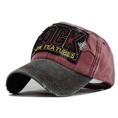 Adjustable Solid Color Baseball Cap Unisex Couple Cap Fashion Casual 812684612ef