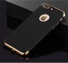 Custodia Iphone 5 5S Bullet Silver Celeste