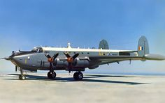 Frog model completed in Navy Aircraft, Ww2 Aircraft, Fighter Aircraft, Military Aircraft, Fighter Jets, Avro Shackleton, C130 Hercules, Military Crafts, South African Air Force