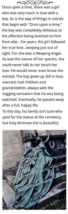 I love this mini-story!!