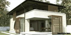 House Plans, Garage Doors, Architecture, Outdoor Decor, Home Decor, Arquitetura, Decoration Home, Room Decor, House Floor Plans