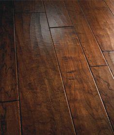 Wood Flooring For Bedroom - Floor Coverings International Concord
