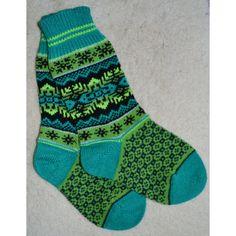 NordicStarStudio Norwegian Scandinavian Hand Crafted 100 Wool Socks... ($23) ❤ liked on Polyvore featuring intimates, hosiery, socks, casual socks, dark olive, women's clothing, ribbed socks, summer hosiery, summer socks and hanes hosiery