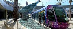 Les transports en commun se préparent pour l'avenir | Transports Alternatifs et Éco-Mobilité | Scoop.it