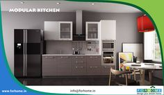 Modular kitchen designs - Explore our gallery to thousands of trendy Modular kitchen in Coimbatore for every kitchen shape & along with instant estimates. Accessories Shop, Bathroom Accessories, Kitchen Chimney, Kitchen Cabinets, Kitchen Appliances, Kitchens, Door Fittings, Shops, Kitchen Hardware