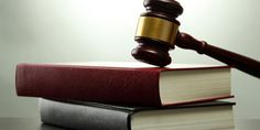 Our Site : http://saggilawfirm.com/criminal-law/ for more information on How To Get Domestic Assault Charges Dropped.