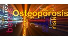 Arthritis And Osteoporosis Similarities And Differences