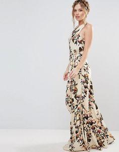 bröllop accessoarer online