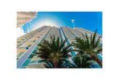 Vive Miami Compra Miami : Address Undisclosed | Engel & Völkers