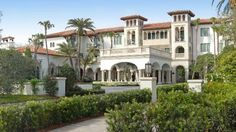The Cloister at Sea Island (GA) - Resort Reviews - TripAdvisor