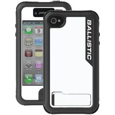Iphone 4 And 4s Every1 Case