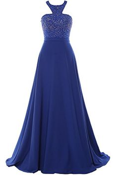 Prom Dresses 2017, Long Prom Dresses, Blue Dresses, Formal Evening Gowns,  Dress Up, Aqua, Chiffon, Long Fitted Prom Dresses, Silk Fabric