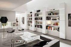 libreria a parete - Cerca con Google