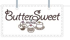 ButterSweet Minis : Order