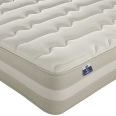 Silentnight-Mirapocket-London-Memory-Foam-Mattress-Super-King-0