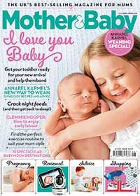 Mother and Baby Magazine Subscription Baby Girl Names, Baby Boy, Unusual Boy Names, Chinese Gender, Baby Name Generator, Best Baby Toys, Classic Names, Baby Development, Mother And Baby