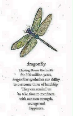 Dragonfly tattoos meaning strength, meaning of tattoos, tattoos that symbolize strength, tattoos that Tattoos Meaning Strength, Small Tattoos With Meaning, Strength Symbol, Tattoos That Mean Strength, Meaning Tattoos, Symbols For Strength Tattoo, Symbols That Mean Strength, Small Saying Tattoos, Faith Symbol