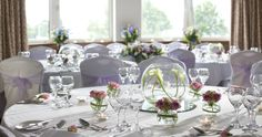 Grand Harbour Hotel is the perfect wedding venue in Southampton. Our Wedding packages include everything you need for your special day. Wedding Ceremony, Our Wedding, Wedding Venues, Hotels And Resorts, Best Hotels, Wedding Breakfast, Reception Rooms, Southampton, Luxury Wedding