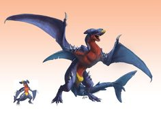 Realistic Pokemon Sketches: Fire Starters by ReneCampbellArt on DeviantArt Pokemon Fan Art, Pokemon Sketch, O Pokemon, Pokemon Party, Pokemon Stuff, Pokemon Fusion, Pokemon Na Vida Real, Pokemon In Real Life, Creature Feature