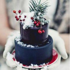 #christmas#christmascake#cake#jul#julebakst#winter#vinter#snow#snø#november#december#waitingforchristmas#ventetid#christmastime#juletid#julestemning#baking#baketiljul#bakingforchristmas#christmassweets