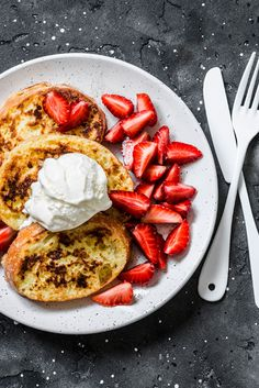 Food, Cooking Recipes, Tasty, Essen, Meals, Yemek, Eten