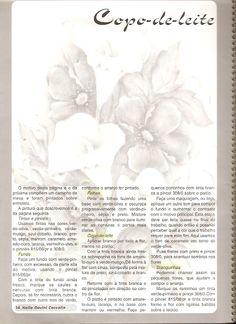 00255 - Anna Hauser - Álbuns da web do Picasa