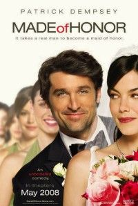 448 Made of Honor (2008)