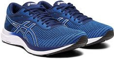 The ASICS Gel running shoes are the best entry level neutral pronation running shoes for both motivated men and women. Types Of Competition, Neutral Running Shoes, Asics Running Shoes, Marathon Running, How To Start Running, Beach Volleyball, Stay In Shape, Entry Level, Gym Workouts