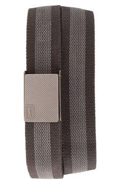 http://shop.nordstrom.com/s/nike-reversible-webbing-belt/3756063?origin=category