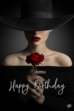 Happy Birthday Wishes For A Friend, Happy Birthday For Her, Birthday Wishes Flowers, Happy Birthday Wishes Images, Happy Birthday Celebration, Happy Birthday Beautiful, Happy Birthday Pictures, Happy Birthday Funny, Happy Birthday Greetings