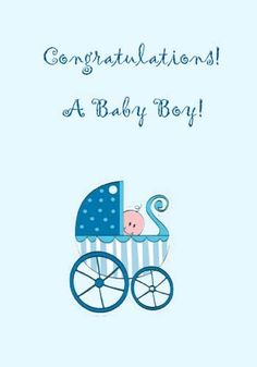 baby boy congratulations messages sms cards babies baby baby