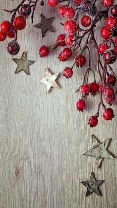 [クリスマス]おしゃれクリスマスiPhone壁紙 iPhone 5/5S 6/6S PLUS SE Wallpaper Background