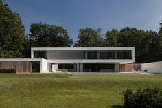 HS Residence,© Koen Van Damme