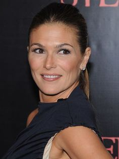 CBS' 'NCIS' Spinoff Adds 'Person of Interest's' Paige Turco  | Person of Interest CBS