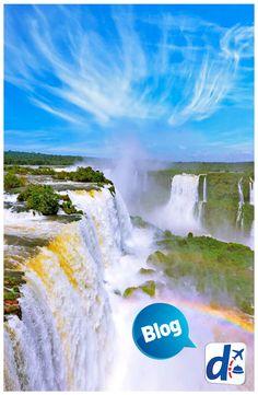 #ARGENTINA > viajá este finde y disfrutá nuevos destinos. Mirá los planes que preparamos para vos en la nota.