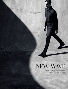 DIOR MAGAZINE- Isaac Ekblad & Matthew Bell by Gregory Harris. Karen Kaiser, www.imageamplified.com, Image Amplified (1)