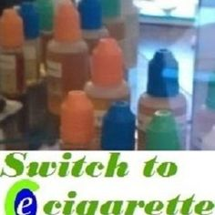 Sick and tired of the treatment electronic cigarettes have, especially at places that are touting themselves as  oh-so-future-oriented. Their attitude towards electronic cigarettes is blindly ideological, has nothing to do with common sense and right out harmful for public health.