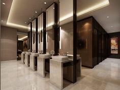 hotel ada restroom - Google Search