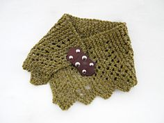 Ravelry: Winterfell Cowl (Game of Thrones) pattern by Fancy Tiger Crafts