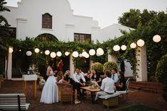 Wedding Venues, Wedding Ideas, Reception, Table Decorations, Drinks, Home Decor, Wedding Reception Venues, Drinking, Wedding Places