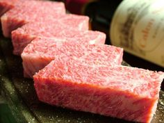 牛や 榮太郎 片町本店(焼肉・韓国料理)のメニュー   ホットペッパーグルメ