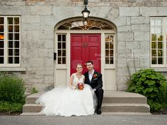 Wedding Photography Inspiration Ottawa Ontario   Black Lamb Photography, wedding photographer in Ottawa Ontario Canada. Keg Manor wedding photos.