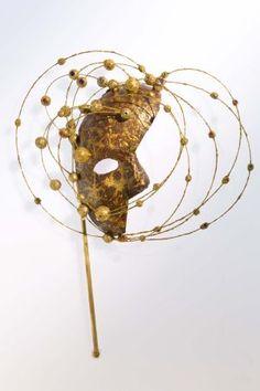 Atomic Spin by Jorgett Strumme