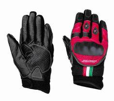 208 Gloves