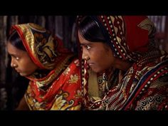 There Are More Child Marriages Happening in 2015 Than You Think: A Q&A | Human Rights Watch